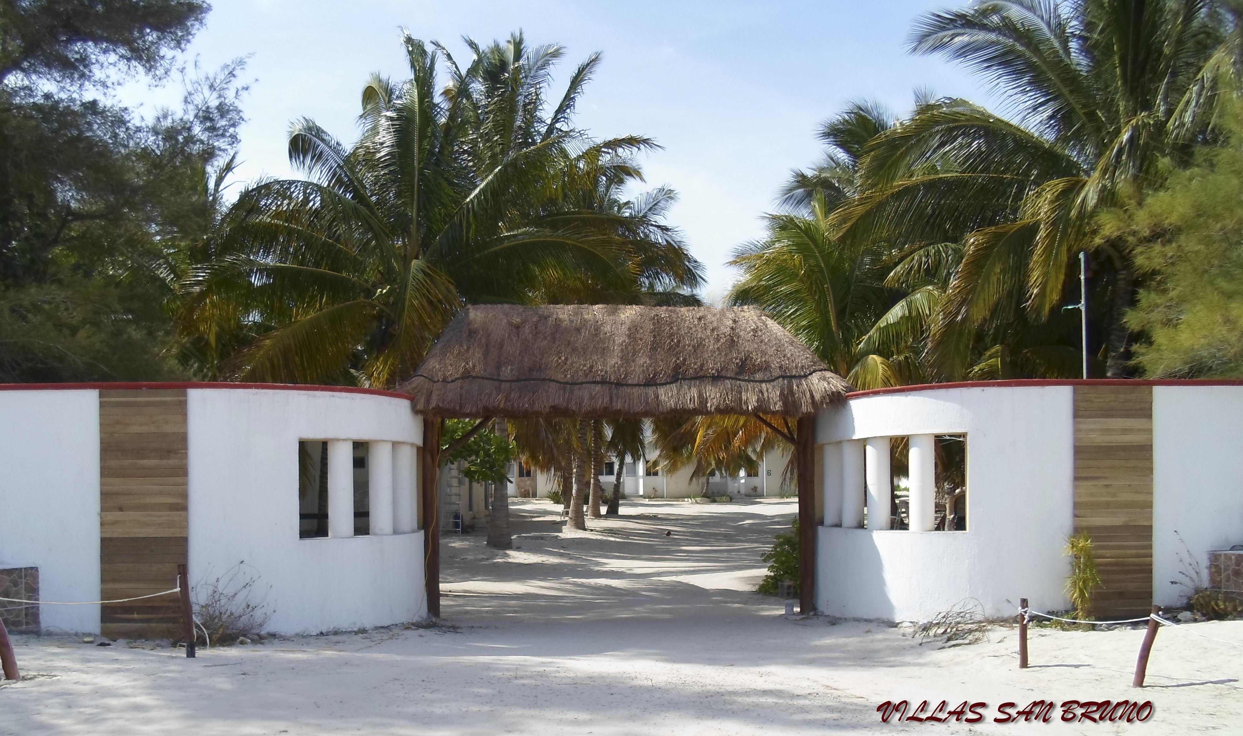 Grupodumex for Villas san bruno