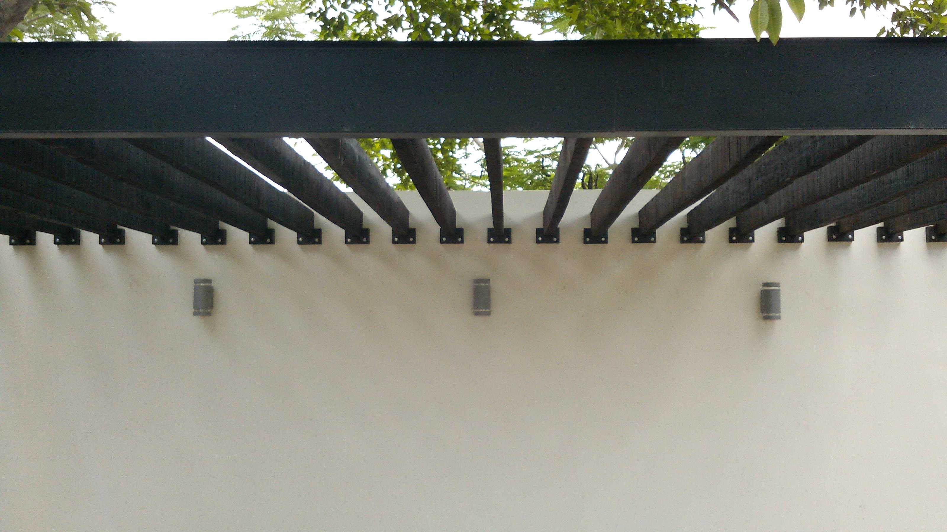 Wron de casa ikea cocina patas puertas correderas - Puertas correderas externas ...