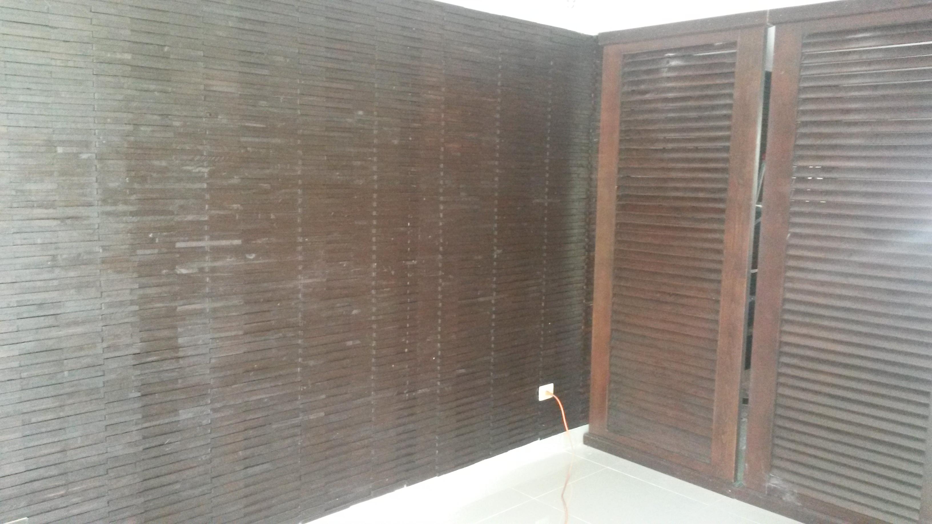 Laminas de madera para pared fabulous finest interesting - Laminas vinilicas para paredes ...