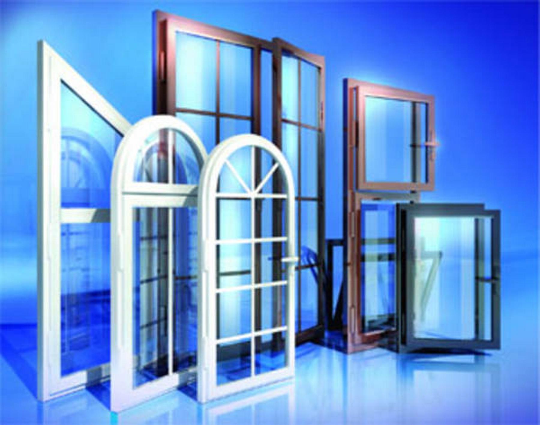 Grupodumex for Aberturas de aluminio en mendoza precios